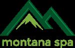 Montana Spa